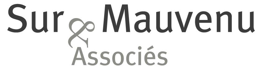Cabinet Sur Mauvenu