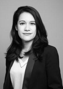 Emmanuelle Le Quang