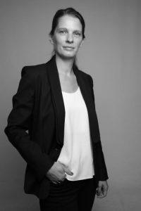 Marie-Christine Burckel avocat associée