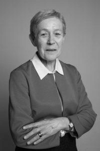 Marie-Thérèse sur le liboux avocat associé