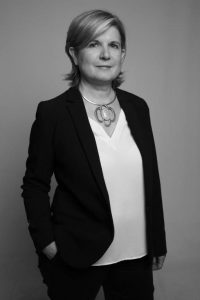Sophie Loze avocat associée